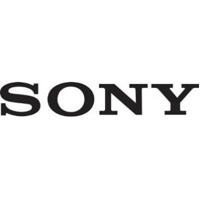 "SONY 65"" 4K HDR OLED BRAVIA"