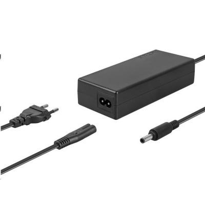 AVACOM Nabíjecí adaptér pro notebooky HP 19,5V 4,62A 90W konektor 4,5mm x 3,0mm