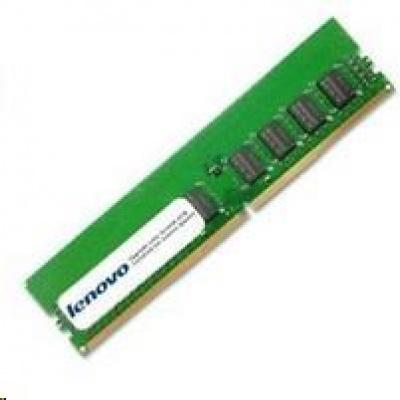 LENOVO pamäť  UDIMM 16GB DDR4 2400MHz ECC