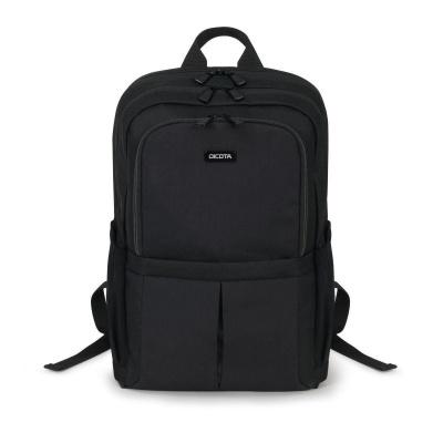 DICOTA Eco Backpack SCALE 15-17.3