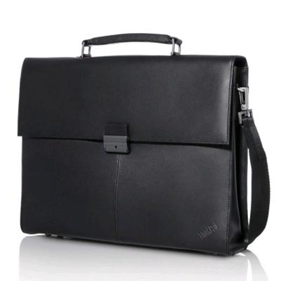 LENOVO ThinkPad Executive Leather Case - kozena taska