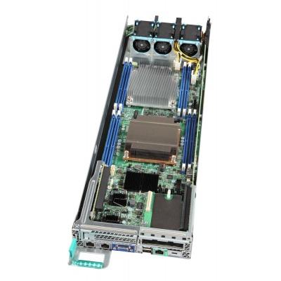 Intel Compute Module HNS2600KPR (KENNEDY PASS)