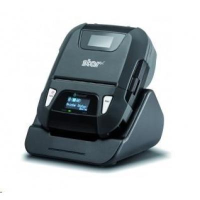 Star SM-L304, 8 dots/mm (203 dpi), MSR, USB, BT (iOS)