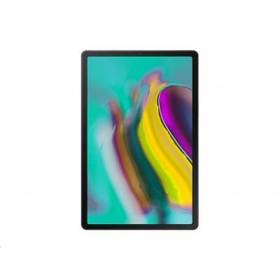 Samsung Galaxy Tab S5e, 64GB, Wifi, černá